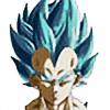 dantArte's avatar