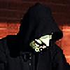 Dantastic-the-82nd's avatar