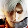 Dante-24's avatar