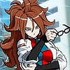 Dante-564's avatar