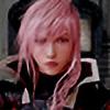 dante-888's avatar