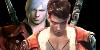 Dante-Both