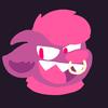dante-daemon's avatar