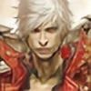 Dante-Draws's avatar