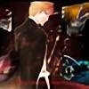 Dante-Hinomori's avatar