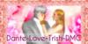 Dante-Love-Trish-DMC's avatar