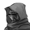 Dante-mL's avatar