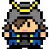 Dante-Rinri's avatar
