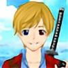 Dante-Strife's avatar