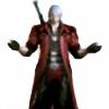 Dante-tLDS's avatar