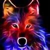 Dante-Valle-OC's avatar