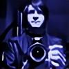 Dante1013's avatar