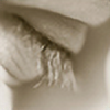 Dante121's avatar