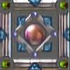 Dante1976's avatar