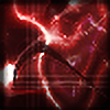 Dante2070's avatar