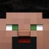 dante231's avatar