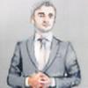 dante2520's avatar