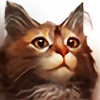 dante2906's avatar