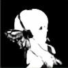 Dante60's avatar