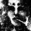 Dante7979's avatar