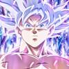 Dante9006's avatar