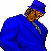 Dante909's avatar