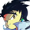Dante91's avatar