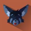 DanteAffinityXD's avatar