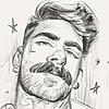DanteAmoretto's avatar