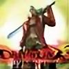 DanteAndMe's avatar