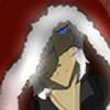 DanteAyagawe's avatar