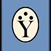 DanteBattiato's avatar