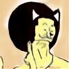 DanteBlackBeast's avatar