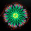 DanteBlake's avatar