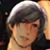 DantebonesNero's avatar