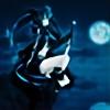 DanteBRS's avatar