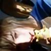 DanteBw's avatar