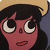 dantecosmos's avatar