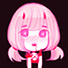 DanteDeGrace's avatar