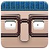 DanteDeRycke's avatar