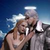 DanteDevilKnight's avatar