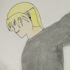 Dantedmc05's avatar