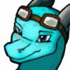 Dantedragon's avatar