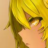 DanteDSone's avatar
