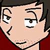 DanteDT34's avatar
