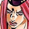 DanteDucktective's avatar