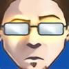 DanteFDV's avatar