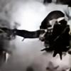 DanteFromHell's avatar