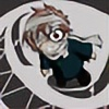 Dantefx's avatar