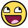 Dantegir2001's avatar